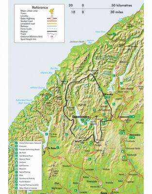 MAP23-Low-Resolution-Queenstown-Queenstown-Tourism-New-Zealand