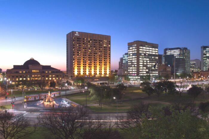 Hilton-Adelaide_Exterior-1024x682